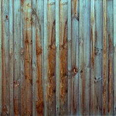 Self Adhesive Removable Wallpaper Old Wood Fence L And Stick Repositional Fabric Custom Design Wall Mural