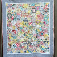 Sweet Sunday A Beautiful Quilt Treehouse Textiles