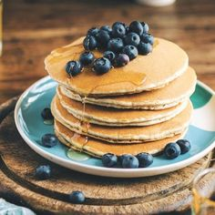 Fantastic Four 2005, Healthy Baking, Healthy Snacks, Chocolates, Waffles, Low Carb Recipes, Healthy Recipes, American Pancakes, Keto Diet For Beginners