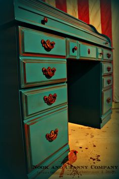 Furniture Restoration, Furniture Repair, Furniture Painting, Furniture Refinishing, Antique Restoration, Antique Repair, Antique Refinishing, Painted Furniture, Painting Furniture, Repairs, Refinishing, Refurbishing, Repurposing, Restoring, Greenville, SC