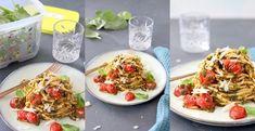 Romige aspergesoep - Francesca Kookt