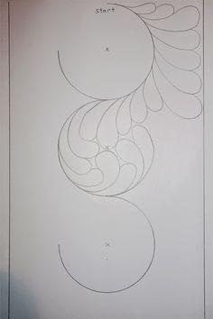 http://sampaguitaquilts.blogspot.com/2014/05/plate-feathers-tutorial.html?m=1