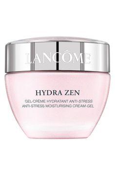 Lancôme Hydra Zen Anti-Stress Moisturizing Cream-Gel