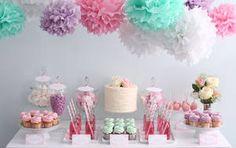 Bunte Candybars machen einfach jeden glücklich... Foto: Zuckermonarchie