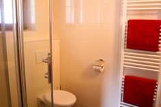 Haus Wasserbauer : Apartment Maier, Bathroom 4