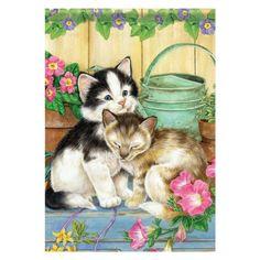 Carson 28 x 40 Garden Kittens LG Flag Flag Trends http://www.amazon.com/dp/B009PKISUA/ref=cm_sw_r_pi_dp_zxJYvb1R201X0