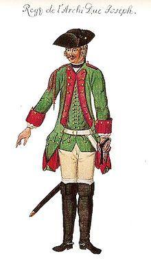 220px-Kaiserliches_Dragonerregiment_D_I_Albertina-Handschrift_1762.jpg (220×378)