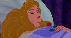 comment your favourite disney/pixar princess ⬇️ mine are Aurora and Merida Disney Pixar, Walt Disney, Disney Animation, Disney And Dreamworks, Disney Magic, Disney Art, Disney Characters, Disney Icons, Disney Memes