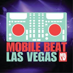 Have you liked Mobile Beat Las Vegas on Facebook yet?   If not, the all-new, game changing experience for DJs now has its own page.  Please click the link above and like today for all of the exciting updates!!  Hosted by Bill Hermann and Jason Jones, produced by Mike Buonaccorso and featuring the return of Mark Ferrell!