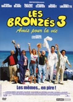 [#NEW] HD Les bronzés 3: amis pour la vie (2006) Watch film free 1080p 720p FullHD High Quality tablet ipad pc mac