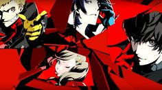While Persona 5 has released in Japan late last year, those of us in North America have had to wait quite a while longer. It's finally here in just a couple days time, and in anticipation of its release, we want to know which entry in the series you found most memorable. Are you a fan...