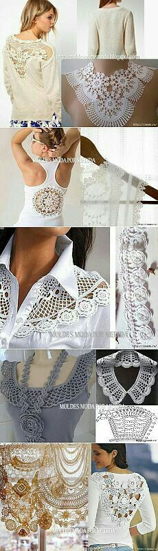 Find More at => http://feedproxy.google.com/~r/amazingoutfits/~3/cZNhud0cjpk/AmazingOutfits.page