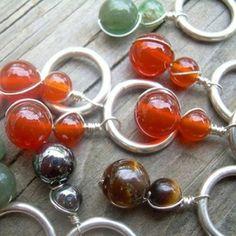 Tämä domain on varattu Charms, Handmade, Gifts, Gift Ideas, Beads, Women, Beading, Hand Made, Presents