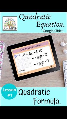 Maths Resources, Math Activities, Math 4 Kids, Back To School, High School, Primary Maths, School Grades, Classical Education, Australian Curriculum