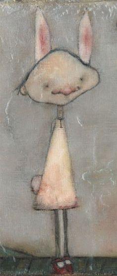 Lisa Hurwitz