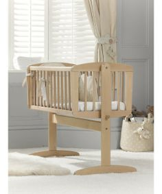 mothercare jamestown cot bed instructions