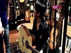 신승훈 You Are So Beautiful (Piano With Yiruma)