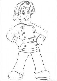 Fireman-Sam-Coloring-Pages-30-200x280.jpg (200×280)