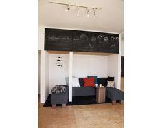 16 件のおすすめ画像ボードcouch Sofa Couch Sofabonus