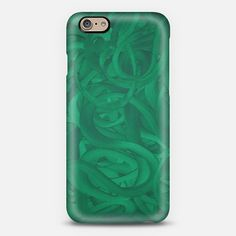 """""""FRESHNESS 2"""" phone case. Available for different types of phones."""