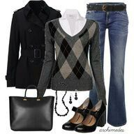 Fashion ideas and tips