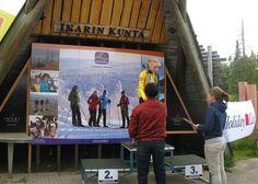 Saariselkä MTB 2012, XCO (25) | Saariselkä.  Mountain Biking Event in Saariselkä, Lapland Finland. www.saariselkamtb.fi #mtb #saariselkamtb #mountainbiking #maastopyoraily #maastopyöräily #saariselkä #saariselka #saariselankeskusvaraamo #saariselkabooking #astueramaahan #stepintothewilderness #lapland