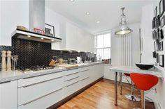 Flat for sale in Hamilton Terrace, St John's Wood, London NW8 - 31556097