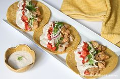 grilled_fish_tacos01