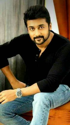 Surya Actor, Tattoo Lettering Styles, Happy Birthday Best Friend, Indian Star, Beautiful Roads, Actor Picture, Actors Images, Movie Couples, Most Beautiful Indian Actress