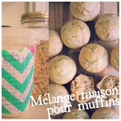 PhotoGrid_1417801366727 Muffins, Muffin Bread, Healthy Eating, Sweets, Cup Cakes, Vegetables, Breads, Desserts, Recipes