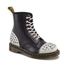 Dr. Martens 1460 Dai Boot