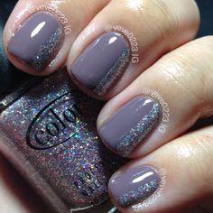 Instagram photo by veve0223  #nail #nails #nailart