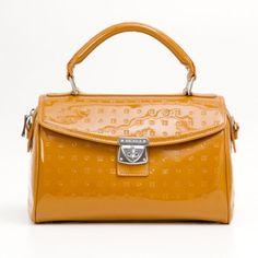 Arcadia Italian handbags are my favorite. Gorgeous Italian leather and i love that i'm not walking around with the same bag everyone else has. Medium handbag