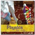 Linked to: www.giftofcuriosity.com/physics-for-kids/