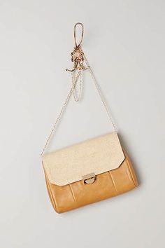 Marlow Shoulder Bag