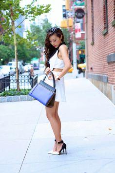 http://www.shallwesasa.com/2014/08/tuxedo-minimalism.html