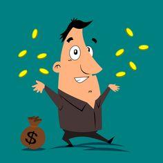 Nincs Időd Meditálni? 2 Perces Tibeti Technikák Amikkel Egyszerűen Mélyre Juthatsz! - Funland E Learning, Connection Internet, Argent Paypal, Certified Financial Planner, Rich Dad Poor Dad, What Is The Secret, Money Market, Become A Millionaire, How To Become Rich