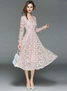 #dress#dress2019#dresscheap#dressproduct#kemedress#dresstoday#2019dressfashion#2019dresstrends#2019dresscolor#dressdress#summerdress