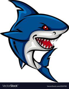 70 Ideas De Arte De Tiburón Arte De Tiburón Arte De Dinosaurio Animales Prehistóricos