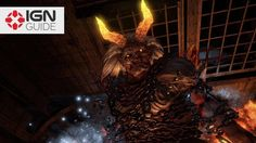 How to Defeat Onryoki - Nioh IGN's guide to defeating the Onryoki the first real demon boss in Nioh. We walk you through the best ways to avoid getting killed and taking him down.    For more guide help see our wiki at http://ift.tt/2lM8bDn February 15 2017 at 07:44PM  https://www.youtube.com/user/ScottDogGaming