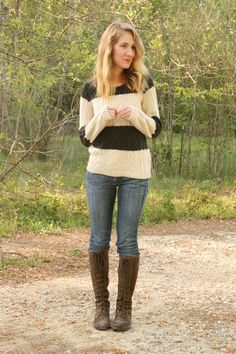 Comfy + Cozy featuring Clarks boots | Chictopia