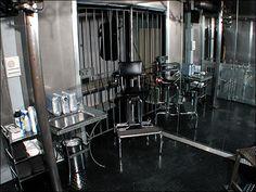 Porn galleries Swinger motel cape cod