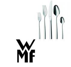 wmf chopsticks set produkte pinterest. Black Bedroom Furniture Sets. Home Design Ideas