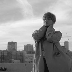 """If someone loves you, they'd never put themselves in a position to hurt you."" Warning: some mature content/strong language *** place in Solo Taehyung cate."