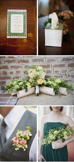 Lovely wedding ideas on weddingwire