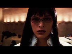 Blade Runner 2049 - K vs Luv Scene Blade Runner 2049, The Tabernacle, Amnesia, New Star, Action Movies, Ultra Violet, Youtube, Scripts, Film