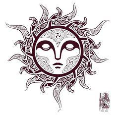 Norse Tattoo, Celtic Tattoos, Viking Tattoos, Maori Tattoos, Tribal Tattoos, Borneo Tattoos, Marquesan Tattoos, Irezumi Tattoos, Viking Symbols