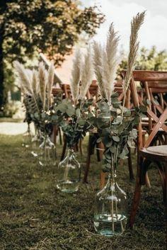 Floral Wedding, Fall Wedding, Diy Wedding, Rustic Wedding, Wedding Ceremony, Wedding Flowers, Wedding Venues, Dream Wedding, Wedding Ideas