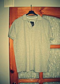 Polo, Mens Tops, T Shirt, Fashion, Supreme T Shirt, Moda, Polos, Tee Shirt, Fashion Styles