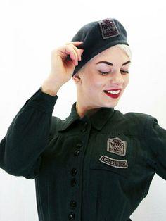 1d476b96af892 11 delightful WVS uniforms images